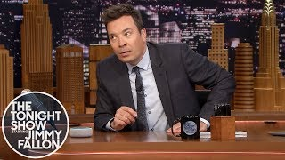 Jimmy Tells Jokes for Alexa