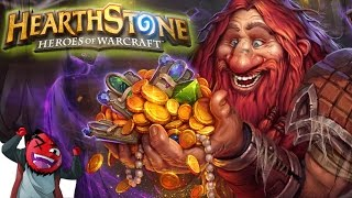 """Miniature Warfare!"" 