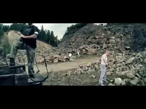 [ Phim Hành Động Mỹ ] Băng Đảng Đường Phố ( STREET GANGS )