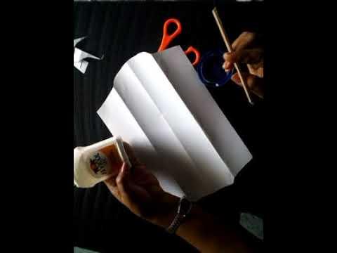 Official Envelope siam dan