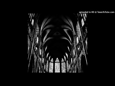 Glenn Branca - The Tone Row That Ruled the World