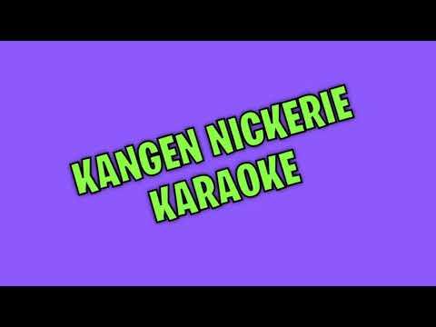 Karaoke Kangen Nickerie