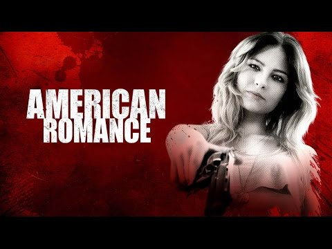 American Romance  Exclusive  : Towtruck