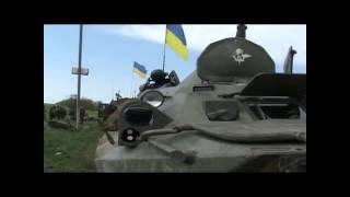 Ляпис Трубецкой - Воины Света - ATO