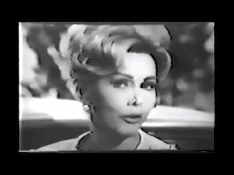 Vintage Celebrity Commercials (Vol. 1) 1950s, 1960s, 1970s