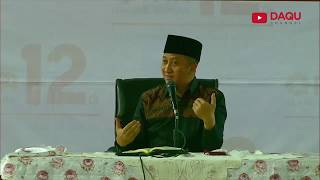 Download Mp3 Gapai Keinginan Dengan Al Qur'an - Ustadz Yusuf Mansur
