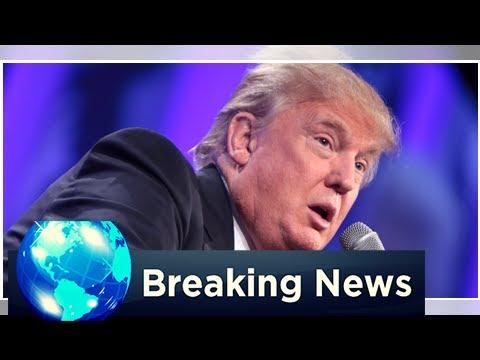 BREAKING: Trump screw up tweet dunking on vanity fair-clinton ' scandal '