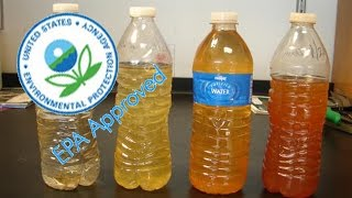 EXCLUSIVE: Will The EPA Lie To Flint Residents?