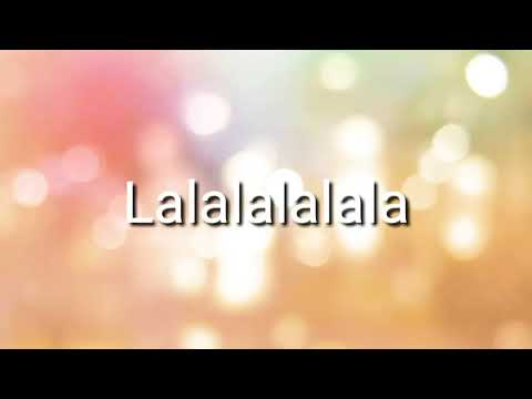 Hujan bulan Juni by gheitsa kenang ( Soundtrack hujan bulan Juni 2017 )