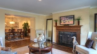8012 Pershing Avenue | Clayton Missouri Real Estate for Sale