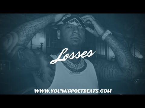 "[FREE] Moneybag Yo Type Beat 2018 – ""Losses"" | Down South Instrumental | Prod @Younngpoetbeats"