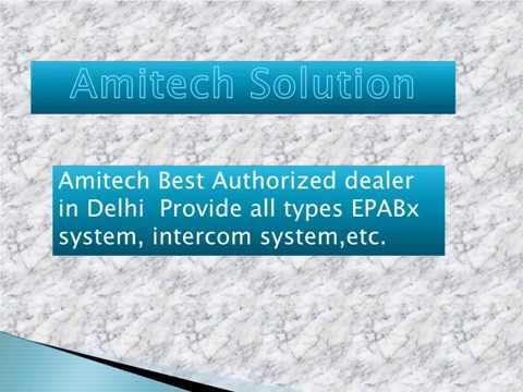 AMITECH NETWORK TREIBER WINDOWS 8