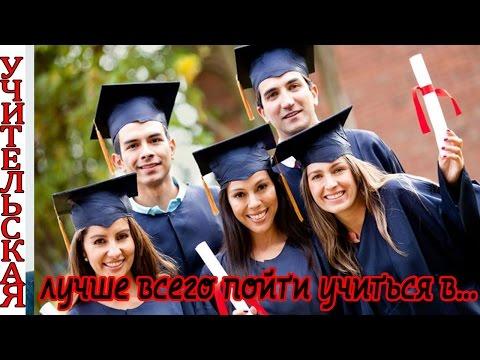 В Казанской семинарии состоялся открытый семинар «Жизнь и