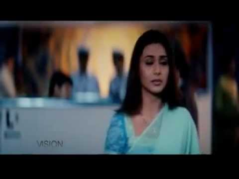 LAYI VI  NA GAYI TE NIBHAI BHI  NA GAYI- by Sukhwinder ji, Film Chalte Chalte(HD) - YouTube.flv