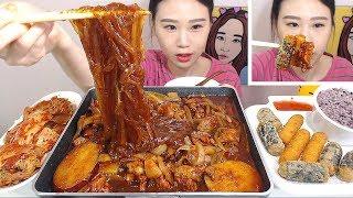 -mukbang-eating-show