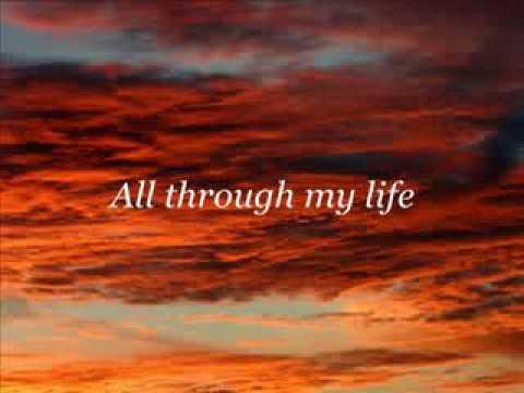 Gary Valenciano  Lead Me Lord LYRICS + FULL SONG