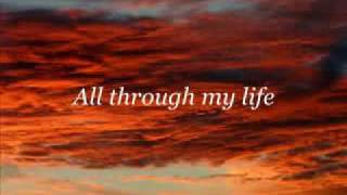 Gary Valenciano - Lead Me Lord (LYRICS + FULL SONG)