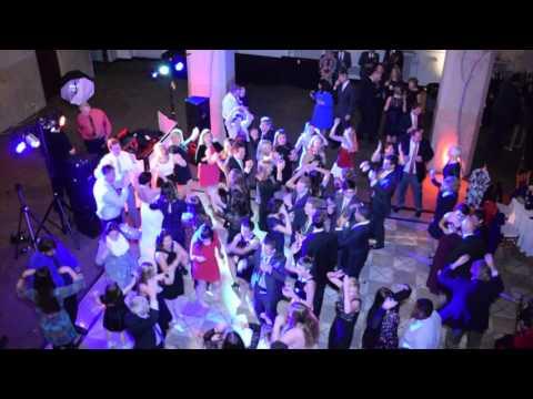 Absolute DJ Promo Video