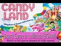 default - Candy Land The World of Sweets Game (Amazon Exclusive)