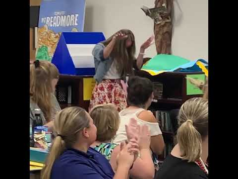 Announcing The 2020 Teachers Of The Year In Duval County