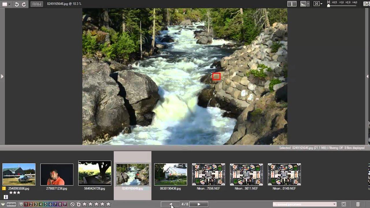 Nikon training and tutorials | lynda. Com.
