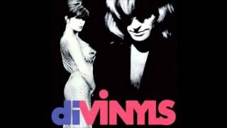 Divinyls - I Touch Myself