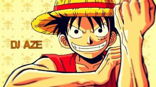One Piece By Dj Aze Version Arabic / Empereurs ! | One Piece Théorie