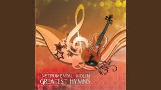 Download Nearer My God Too Thee (Instrumeantal)