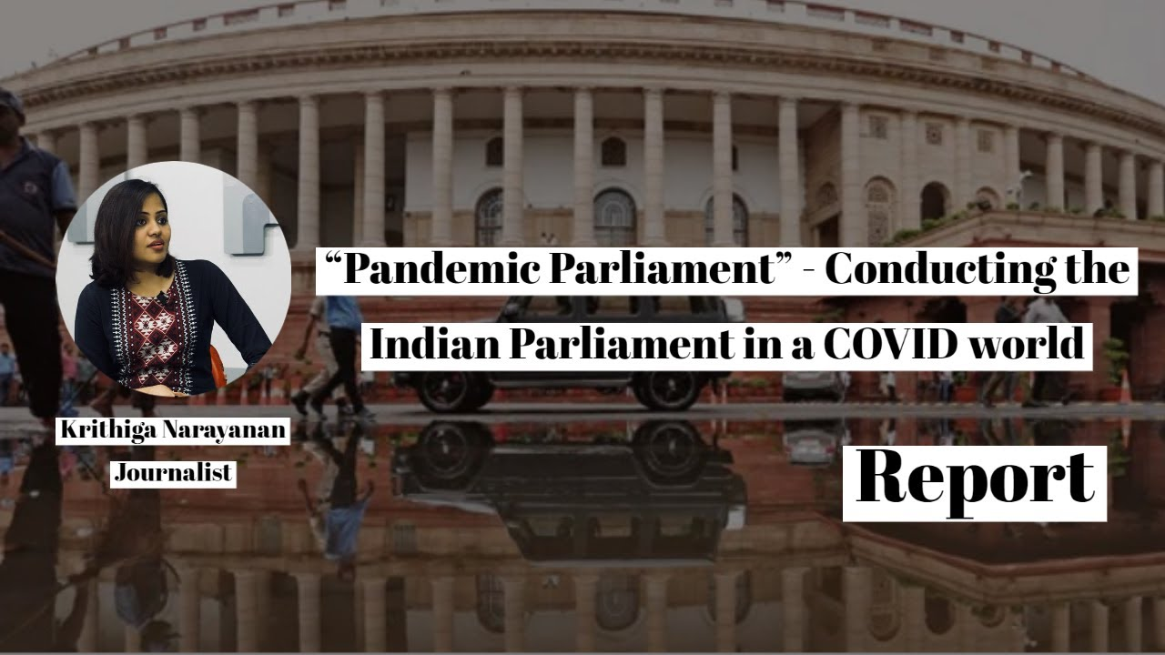 how to become member of parliament in india