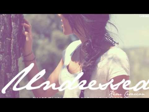 Kim Cesarion - Undressed (LarsM Unofficial Remix) (FULL) (FREE DOWNLOAD) ( 2013 ) HQ