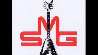 Watch Michael Schenker Group Shadow Of The Night video