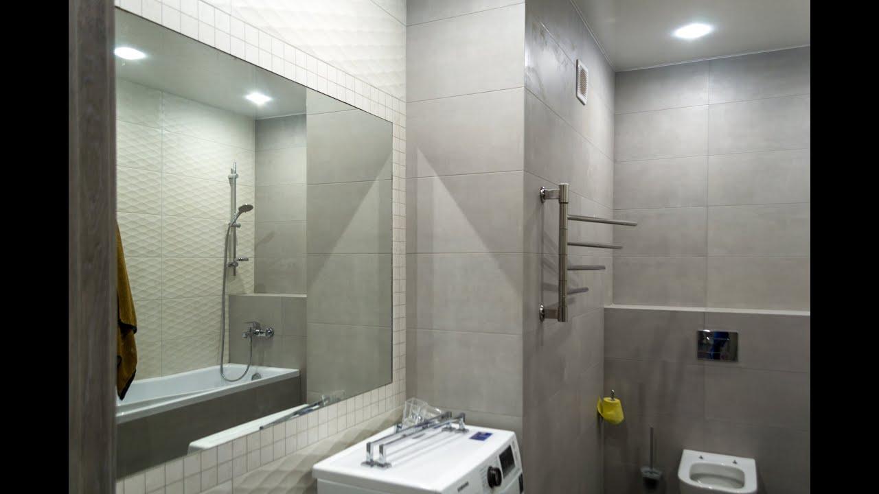часть 2. Переделка зеркала  DIY mirror