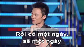 Một Mai Giã Từ Vũ Khí Karaoke Beat Huỳnh Phi Tiễn