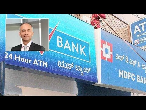Yes Bank gets RBI approval for Ravneet Singh Gill to be CEO