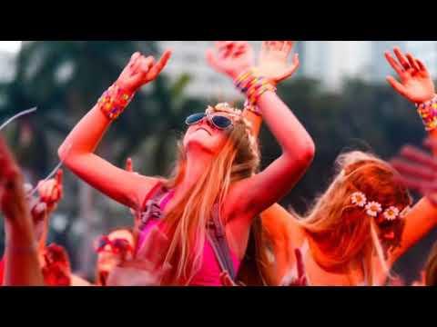 Convert & Download Kamariya Lachke Re | Dj Dholki Mix | Old