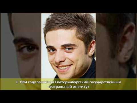 Яцук, Вадим Петрович