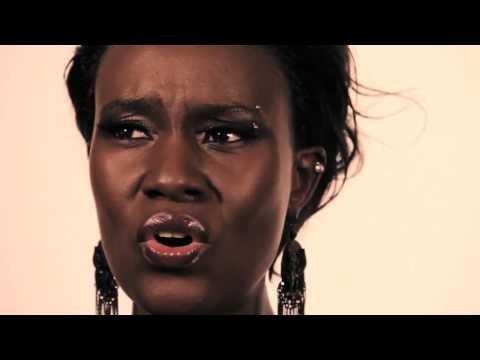 Juliana Kanyomozi - I am Ugandan (Muna Uganda) New Ugandan Music