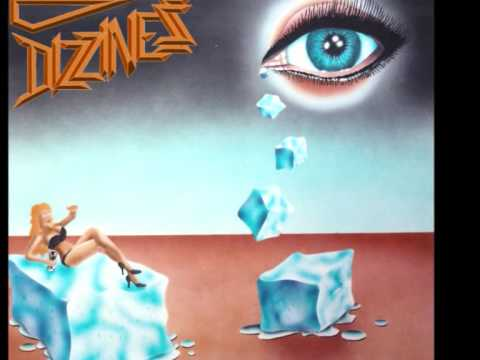 Dizziness - Playing With Fire