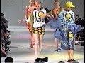 Boy London Clothing Smiley Face Acid Rave Promo