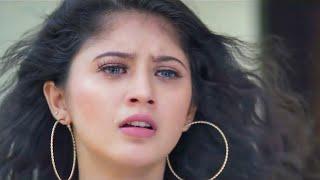 Saanson Ka Chalna Tham Sa Gaya | New Sad Songs Hindi 2020 | Hindi Sad Song | Sad Songs | New Sad Son