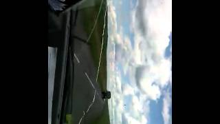 [0022] военная техника в Алексеевке(Original link: http://vk.com/video91220754_168802710 Uploaded by: ? Screenshot of original video:, 2015-04-29T19:35:21.000Z)
