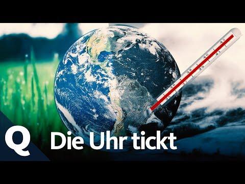 Klimawandel Stoppen: Das Passiert, Wenn Wir Es Nicht Schaffen | Quarks