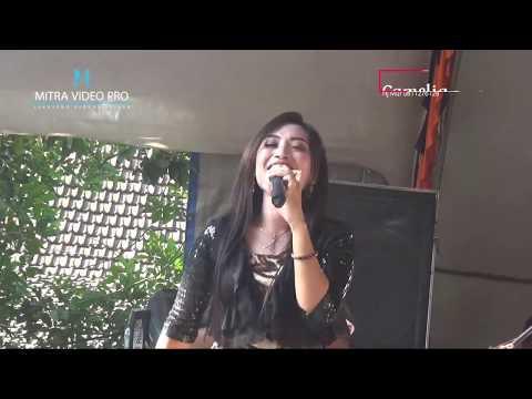 SYANTIK voc: Ria andika by amelia live Bandengan Jepara