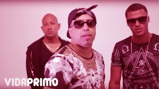 Alex Kyza - Mi Combo [Official Video] YouTube Videos