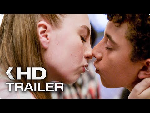 good-boys-red-band-trailer-(2019)