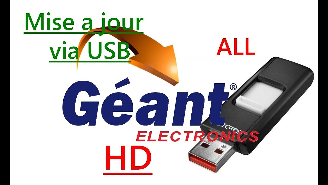flash geant 2500hd 1.41