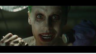 Отряд самоубийц | Suicide Squad [FMV]