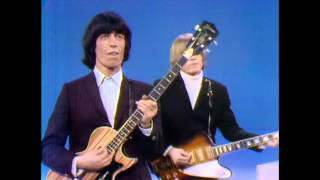 The Rolling Stones - 19th Nervous Breakdown - Live