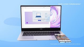 HUAWEI MateBook D15   HUAWEI MateBook D14 available for preorder now
