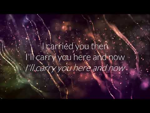Never Let You Down - Hawk Nelson (Lyrics)